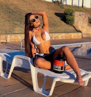 Metapure Zero Carb отзывы