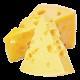 Сырный
