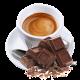 Шоколад-кофе