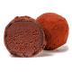 Бельгийский шоколад