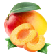 Абрикос-манго