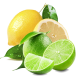 Лимон-лайм