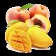 Персик-манго
