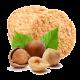 Печенье-лесной орех