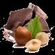 Шоколад-лесной орех