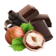 Шоколад-фундук