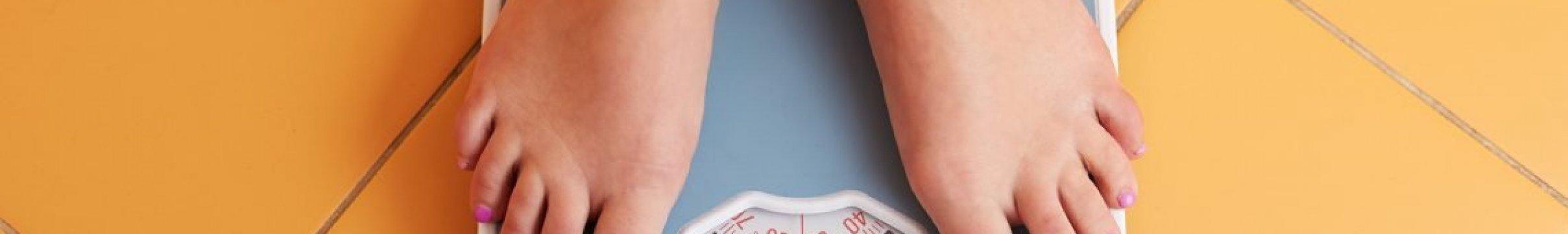 Как рассчитать нормальный вес: самые точные методы с формулами и примерами