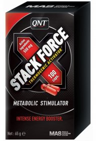 Stack Force - фото 1