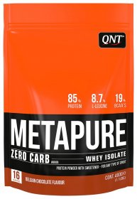 Metapure Zero Carb - фото 1