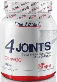 4 Joints - фото 1