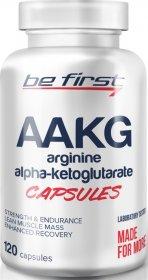 AAKG Capsules - фото 1