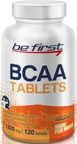 BCAA Tablets - фото 1