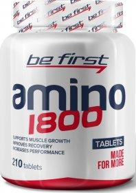 Amino 1800 - фото 1