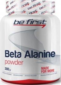 Beta Alanine Powder - фото 1