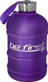 Бутылка для воды Be First TS 1890 - фото 1