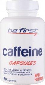 Caffeine - фото 1