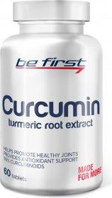 Curcumine - фото 1