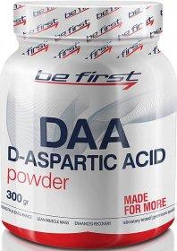 D-Aspartic Acid Powder - фото 1