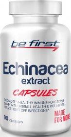 Echinacea Extract Capsules - фото 1