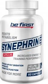 Synephrine - фото 1