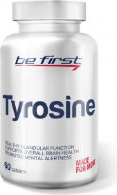 Tyrosine - фото 1