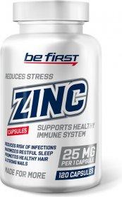 Zinc - фото 1
