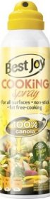 Cooking Spray 100% Canola Oil - фото 1