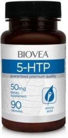 5-HTP 50 mg - фото 1