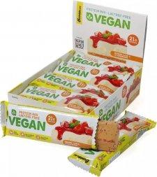 Батончики Vegan - фото 1