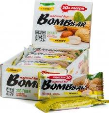 Bombbar - фото 1