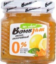Джем Bombjam - фото 1