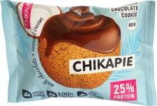 Печенье глазированное с начинкой CHIKALAB - фото 1