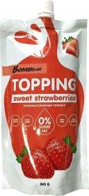 Топпинг Bombbar - фото 1