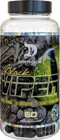 Black Viper - фото 1