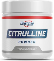 Citrulline Powder - фото 1