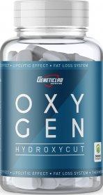 Oxygen Hydroxycut - фото 1