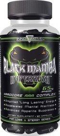 Black Mamba Hyperrush - фото 1