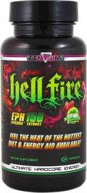Hellfire EPH 150 - фото 1