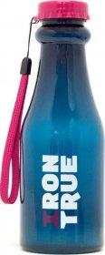Бутылка Irontrue ITB921-550 - фото 1