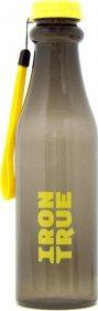 Бутылка Irontrue ITB921-750 - фото 1