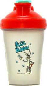 Шейкер Irontrue Looney Tunes Bugs Bunny - фото 1