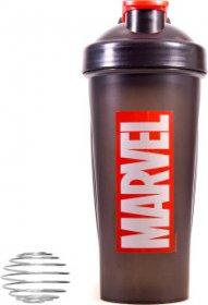 Шейкер Irontrue Marvel - фото 1