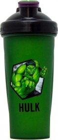 Шейкер Irontrue Marvel Hulk - фото 1
