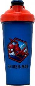Шейкер Irontrue Marvel Spider Man - фото 1