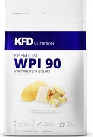 Premium WPI 90 - фото 1