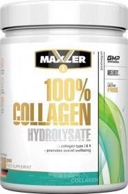 100% Collagen Hydrolysate - фото 1