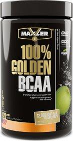 100% Golden BCAA - фото 1