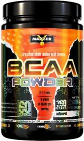 BCAA Powder - фото 1