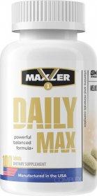 Daily Max - фото 1