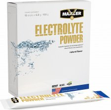 Electrolyte Powder 15*6.8 g - фото 1